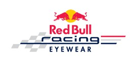 Okulary Red Bull
